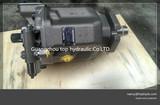 原装力士乐液压柱塞泵A10VSO100 DFR1/31R-PPA12N00