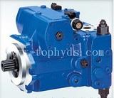 力士乐液压泵A4VG250EP4D1/32L-NTD10F721DP