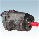 供应原装vickers威格士柱塞泵PVB系列