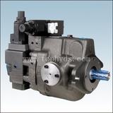 油研液压柱塞泵A70