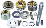 力士乐液压泵配件A4VG28/40/45/56/71/90/125/140/180/250,A4VTG71/90
