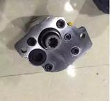 大宇60 挖机用AP2D25齿轮泵