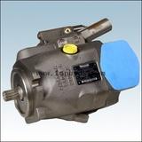 A10VO45系列液压柱塞泵