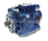 萨澳PV系列柱塞泵
